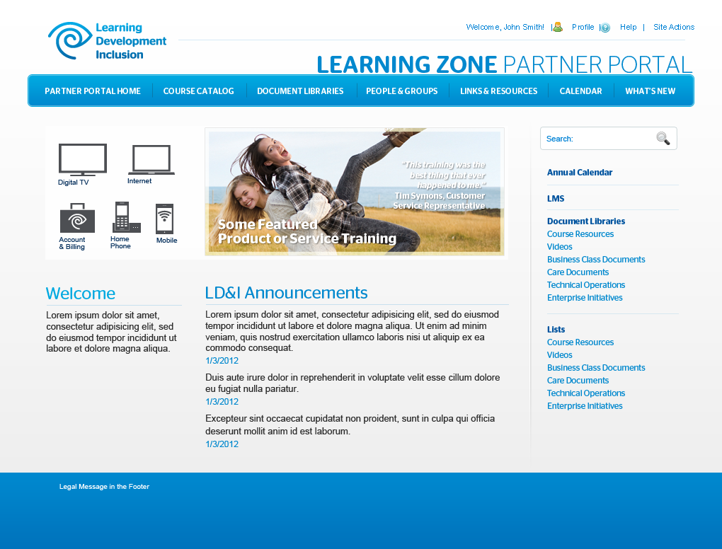 design-LearningZone-AD-Main